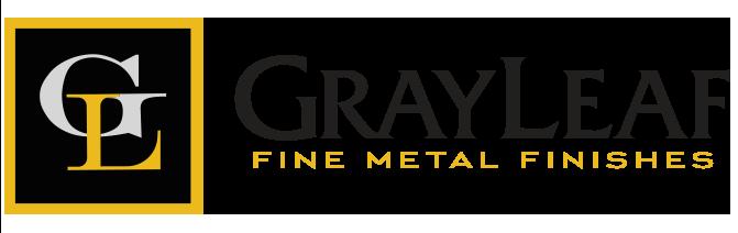 GrayLeaf Studio
